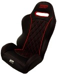 Hunter Safety Products RZR Havoc Seat