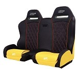 Hunter Safety Products Can Am X3 HIJACK Bench