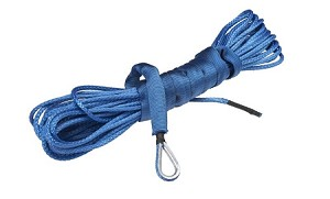AmSteel®-Synthetic Fiber Rope