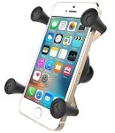 RAM Universal X-Grip® Cell/iPhone Cradle
