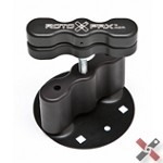 DLX Pack Mount