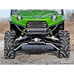 Kawasaki Teryx & Teryx 4 High Clearance Forward Offset Front A-Arms