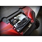 Adventure Air Compressor kit for RZR XP Turbo 2016+