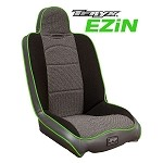 EZN Teryx High Or Low Back Seat ('08-'13)