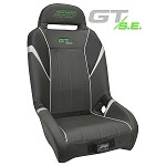 Teryx (2014+) Front GT/S.E. -Pair